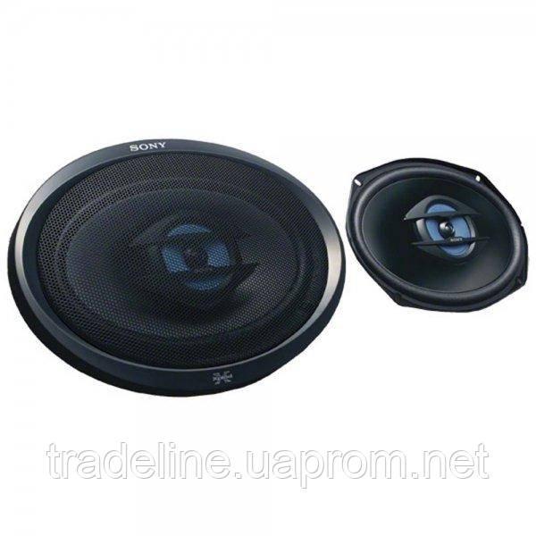 Коаксиальная акустическая система Sony XS-K6920