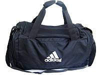 Спортивная,дорожная сумка Adidas. Сумка фитнес. Сумка в дорогу. Сумка для спорта. Качество. Код:КСМ120