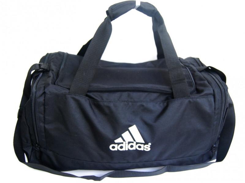 31f94f932c31 Спортивная,дорожная сумка Adidas. Сумка фитнес. Сумка в дорогу. Сумка для  спорта