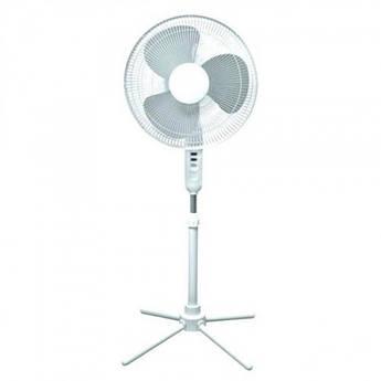 Напольный вентилятор 16 R130728
