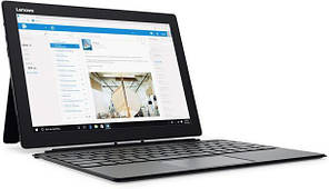 "Ноутбук-трансформер Lenovo MIIX 720-12IKB 12""/Intel Core i5-7200U 2 x 2.5GHz 8/256Gb (80VV002NGE)"