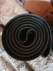Конвеєрна стрічка до дорожньої фрези WIRTGEN W1000F