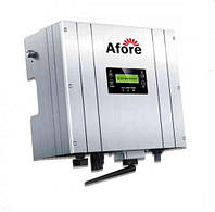 Anyhome HNS1000TL-1