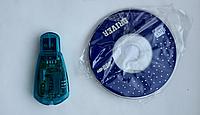 Сим ридер USB SIM reader клонер программатор