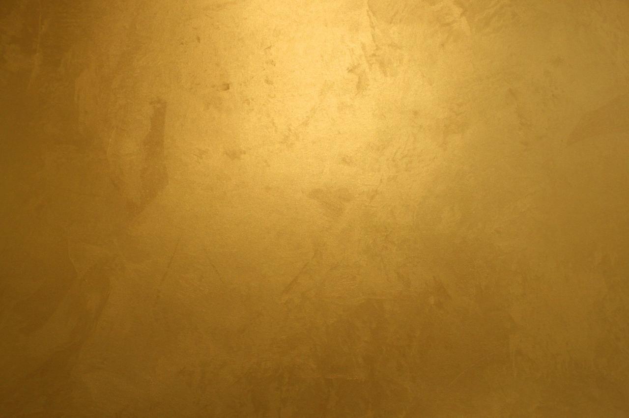 Краска с эффектом шелка Chiaro Silver Fasad. Greendeco (12 кг)