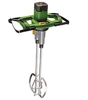 Миксер строительный Procraft PMM - 2300/2