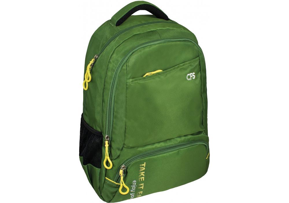 """Рюкзак """"Cool For School"""" CF86425"""