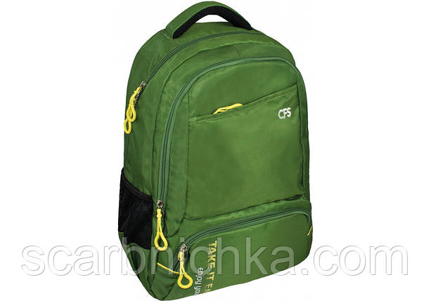 """Рюкзак """"Cool For School"""" CF86425, фото 2"""
