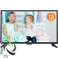 """Телевизор Romsat 32HX1850T2, 32""""  80см"""