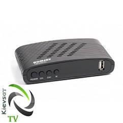 Romsat T8005HD
