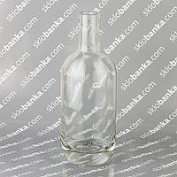 Бутылка Moonea 0,7 л