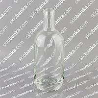 Бутылка Moonea 0,5 л