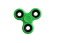 Спиннер DUKE Зеленый HFS53GN, КОД: 119662