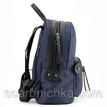 Рюкзак Kite, K18-2516XS-3 Dolce-3, фото 3