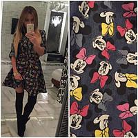 "Платье ""Ника""  MS-8351 -3"