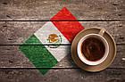 Кофе свежеобжаренный в зернах Мексика El Flamingo, фото 2