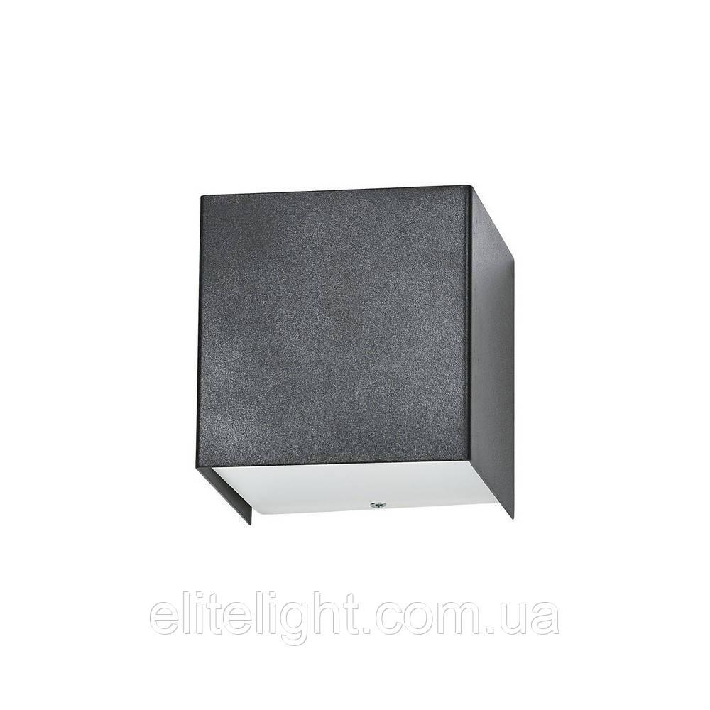 Nowodvorski 5272 Cube