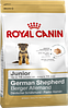 Royal Canin German Shepherd junior 12 кг