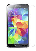 Защитное стекло Bodi для Samsung Galaxy S5 G900 625831, КОД: 223386