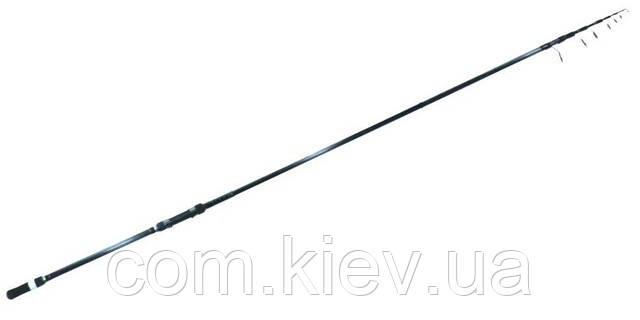 Карповое удилище Salmo Elite Tele Carp  3223 — 360 см