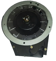 Аппарат AA60537 пальчиковый в сборе John Deere