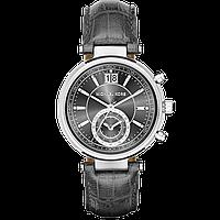 Женские часы Michael Kors MK2432, КОД: 1327038