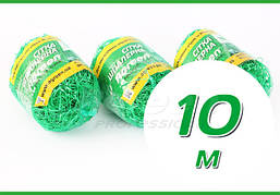Сетка шпалерная огуречная (1,7х10м) Agreen