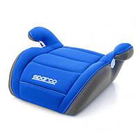 Детское сиденья бустер SPARCO F100K