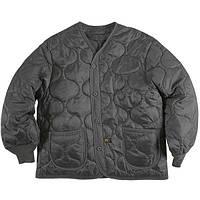 Куртка Alpha Industries ALS-92 S Black, КОД: 1313210