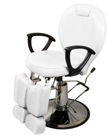 Гидравлическое педикюрное кресло ZD-346