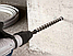 Сверло BOSCH Professional Widi Speed-X max-7   SDS-Max 28/600 / 720 мм, фото 4