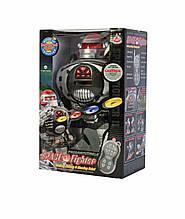 Интерактивный робот Space Fighter (FY-28083B) оптом