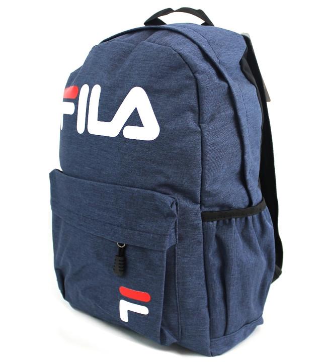 Спортивный, городской рюкзак
