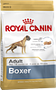 Royal Canin Boxer Adult 3 кг