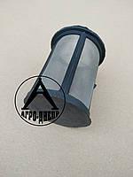 Фильтр бака топливного МТЗ нового образца (сетка) А23.30.000-01