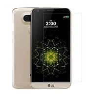 Защитное стекло Blink Glass 2.5D для LG G5 H820 H830 H840 H845 H850 Clear 284837, КОД: 700495