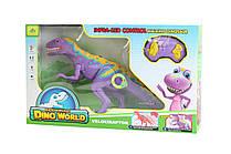 """Интерактивный Динозавр """"Тиранозавр"""" оптом"""