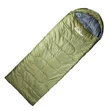 Спальный мешок Summit Lite Cowl Sleeping Bag