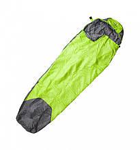Спальный мешок Summit Ultra-Lite Sleeping Bag
