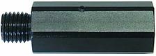 Переходник Eibenstock M16 m - M18 f для ESD 1801 (35512000)