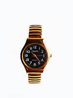Часы женские YaWeiSi YWS-020GB Золотитый, КОД: 111897