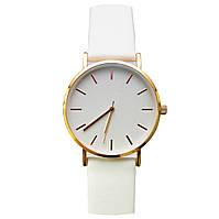 Жіночий годинник EVENODD EWW-RF17-0277 White, КОД: 1291100