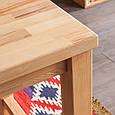 Барный стол 005, фото 4