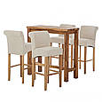 Барный стол 008, фото 4