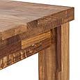 Барный стол 008, фото 8