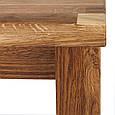 Барный стол 008, фото 7