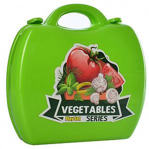 Продукты 8349 (Зелёный)