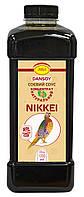Соус соєвий Dansoy Nikkei натуральний 1000 мл dansoy-nk-1000, КОД: 1082480