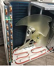 CH-S12FTXN-PW, фото 3