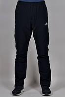Зимние спортивные брюки, штаны Adidas